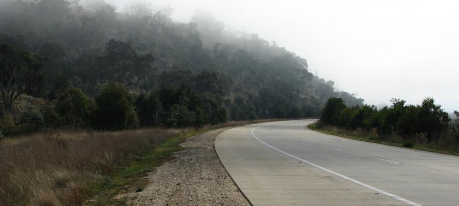 1_Проектирование дорог