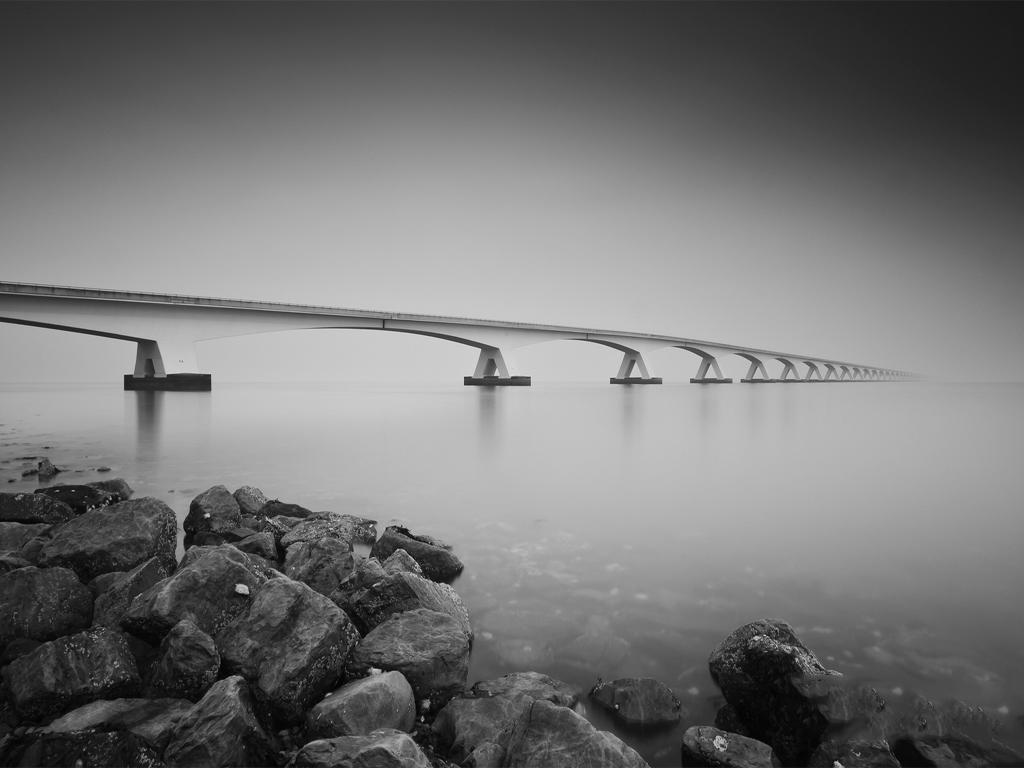 2_Проектирование мостов путепроводов